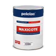 PELELAC MAXICOTE® EMULSION SUPERWHITE P101 5L