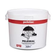 PELESEAL® BRICK RED 5L