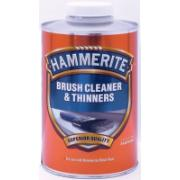 HAMMERITE THINNER 250ML