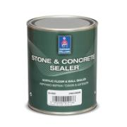 SHERWIN-WILLIAMS® STONE & CONCRETE SEALER® SEMI-MATT 4L