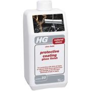 HG PROTECTIVE COATING - GLOSS FINISH 1L (MARBLE & NATURAL STONE)
