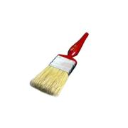 PAINT BRUSHES S.600 2X3/4