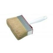 PETA PAINT BRUSH S.500 100X30