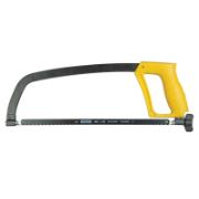 STANLEY STA115122 ENCLOSED GRIP HACKSAW 300MM / 12IN