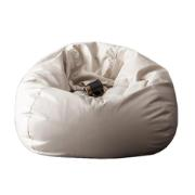 BEAN BAG LEATHERETTE