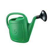 SIRSA WATERING CAN 5LT