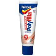 Polycell  10 MINUTE TUBE 330G
