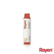 RAYEN IRON CLEANER