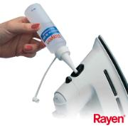 RAYEN DISCALER FOR ELECT.APPL.