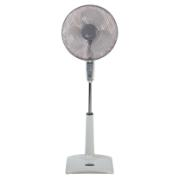 AIRMATE 16STAND FAN W/R CONTR