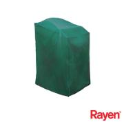 RAYEN CHAIR COVER 68X68X110