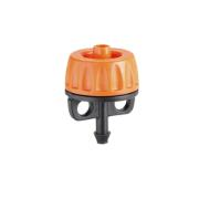 CLABER 4L/H SELF DRIPPER 10PCS