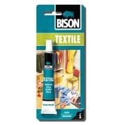 BISON TEXTILE CARD 25ML