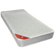 MATTRESS 152X192CM ORTHOPAEDIC PROMOTION