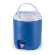 THERMIC BOTTLE 6LTR