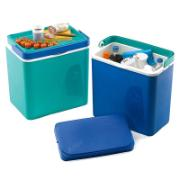 KRIOS COOL BOX 32LTR