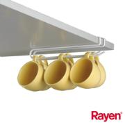 RAYEN HOLDER FOR CUPS AND MUGS