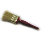 PAINT BRUSH 1
