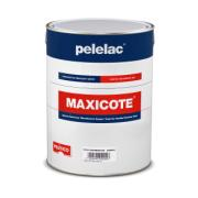 PELELAC MAXICOTE® EMULSION SUPERWHITE P101 10L