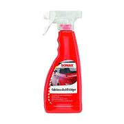 SONAX CABRIO CLEANER 500ML