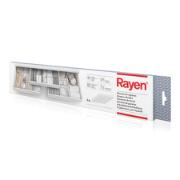 RAYEN DRAWER DIVIDER