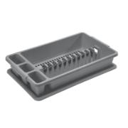 TONTARELLI DISH DRYING RACK