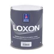 SHERWIN-WILLIAMS® LOXON® EXTRA WHITE 1L