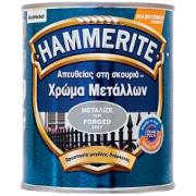 HAMMERITE FORGED GREY 750ML
