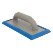 COMITEL TROWEL FOR JOINT 250x110mm