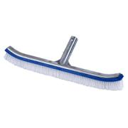 18/45cm DELUXE WALL BRUSH W/A