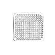 DECORTEX SINK MAT TAPETINO 29X31CM