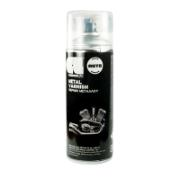 METAL VARNISH N370 SPRAY 400ML