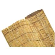 REED FENCING 150X500CM