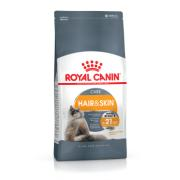 ROYAL CANIN HAIR & SKIN CAT 4KG