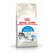 ROYAL CANIN INDOOR 27 CAT 400GR