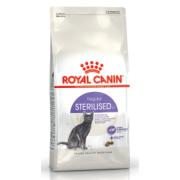 ROYAL CANIN STERILISED 37 CAT 4KG