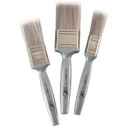HARRIS  NO-LOSS EVOLUTION BRUSH SE