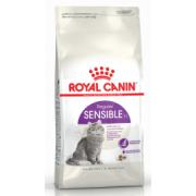ROYAL CANIN SENSIBLE 33 CAT 400GR