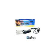 BBQ ELECTRIC CHARCOAL LIGHTER