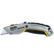STANLEY XTREME KNIFE