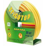 TRB TRICO-TOP WATER HOSE 1/2 20Μ