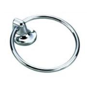 RAVELLI 5800 TOWEL RING