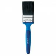 HARRIS NO-LOSS EVOLUTION BRUSH 2