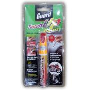 GUARD TOUCH-UP PEN RED