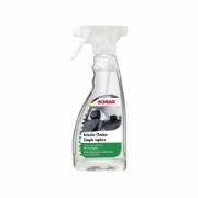 SONAX INTERIOR CLEANER x 500 ML
