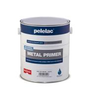 PELELAC® METAL PRIMER GREY 1L WATER BASED