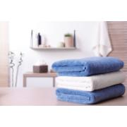 BATH TOWEL 90X150