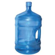 PC BOTTLE 20L