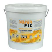 SUPER INTERIOR VINYL EMULSION PAINT WHITE
