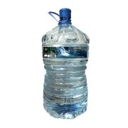 BOTTLE WATER ONE USE 15L